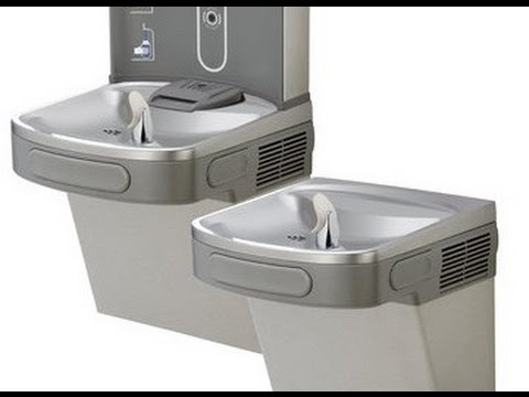 get quotations elkay drinking fountain - Elkay Drinking Fountain