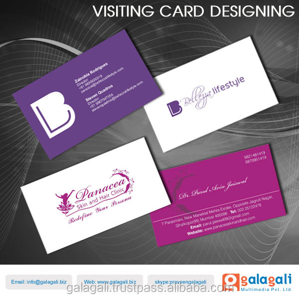 Customized and professional business card designcompany visiting customized and professional business card designcompany visiting cards graphic design buy sample visiting cards3d visiting cardcompany visiting card reheart Choice Image
