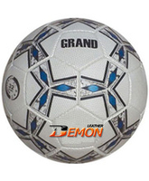 FiFA Approved Ball