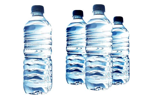Resulta ng larawan para sa mineral water