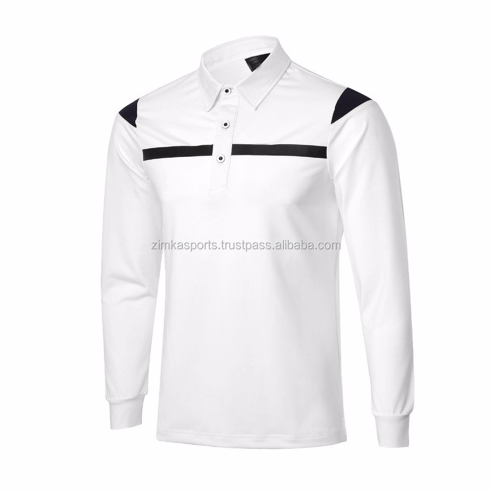 19bb893d338 Mens Polo T Shirts Designer – EDGE Engineering and Consulting Limited