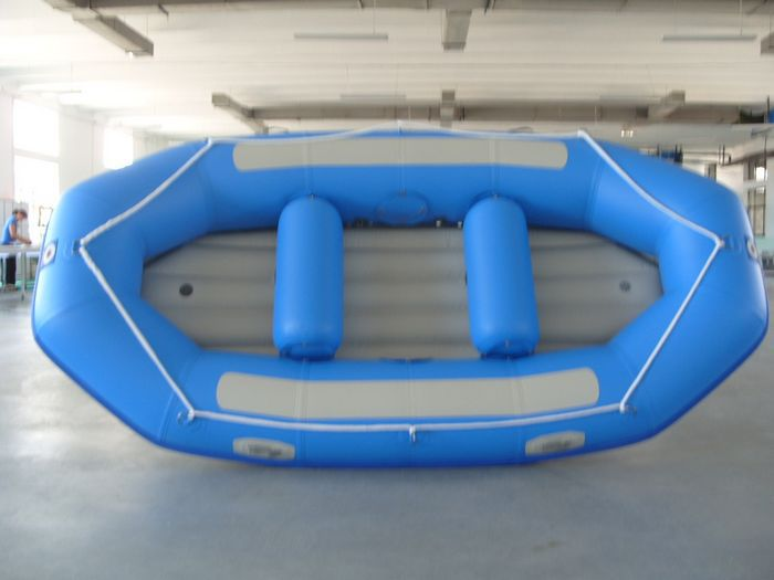 Made-in-china High Quality Cheap Inflatable Rubber Fishing Rafts - Buy  Rubber Fishing Rafts,Used River Rafts,River Rafting Boat Product on  Alibaba com