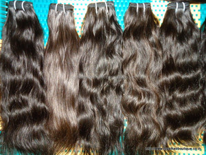 wholesale high quality hotsale raw unprocessed deep wave 100% cheap virgin indian hair