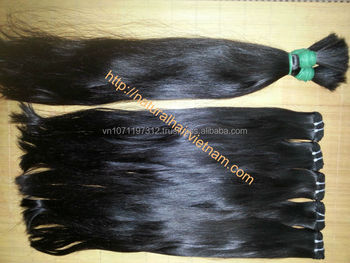 Sunny queen hair unprocessed wholesale brazilian human hair 100% original black natural good quality