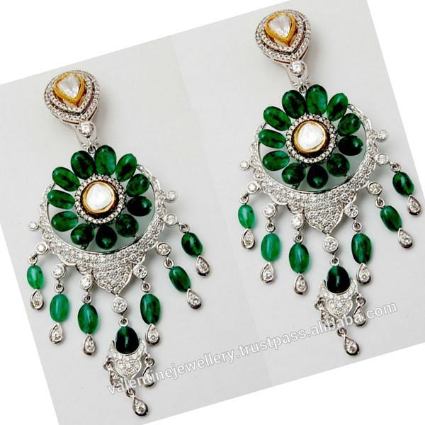 Wholesale Chandelier Earrings, Wholesale Chandelier Earrings ...