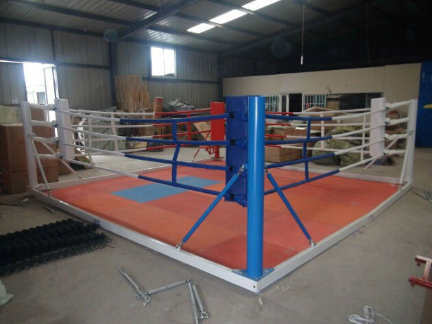 Used Boxing Ring For Sale Buy Boxing Ring Used Boxing