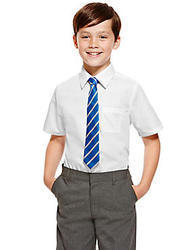 Boy's and Girls School Uniform