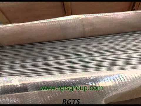 stainless steel stockholders,stainless steel expanded metal,stainless steel door,stainless steel cha
