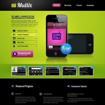 Mobile App Design - Buy Mobile App Design,Android Apps,Home Automation App  Product on Alibaba com