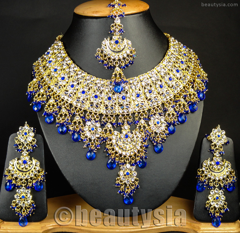 List of Synonyms and Antonyms of the Word indian jewellery at ebay
