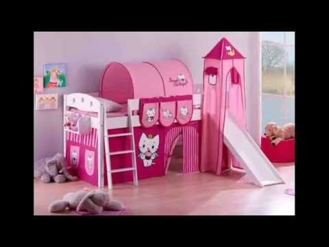 hello kitty bedroom in a box. Get Quotations  Hello Kitty Bedroom In A Box China Shopping Guide at