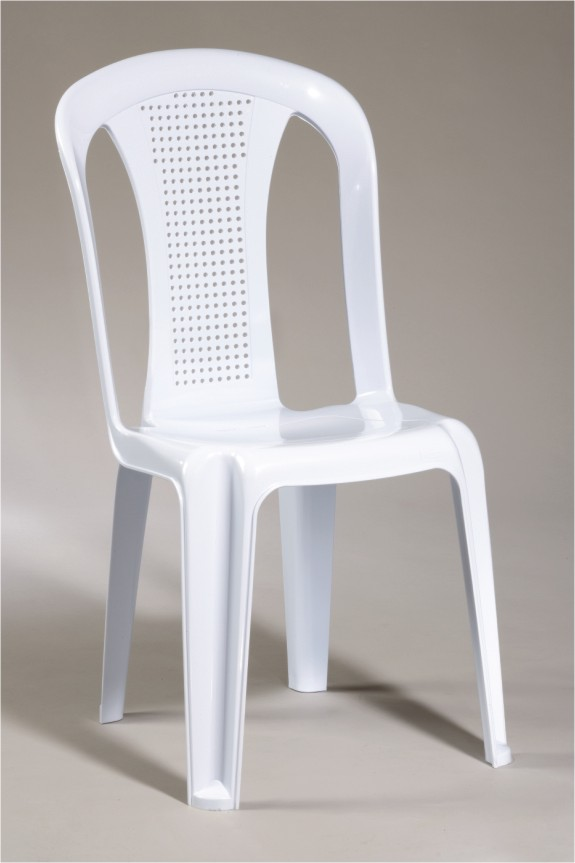 Modern Home Plastic Chair In Mumbai Resin Chairs Italian Low Theatre Product On Alibaba Com