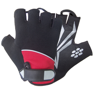 wholesale weight lifting gloves High Quality Body Building Weight Lifting