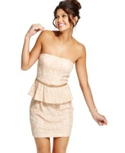 200 PC. Juniors Designer Clothing from the most recognized department stores.