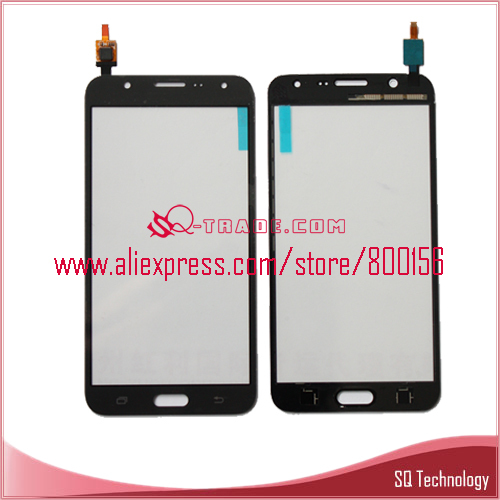 For Samsung Mobile For Samsung J7 Touch Screen