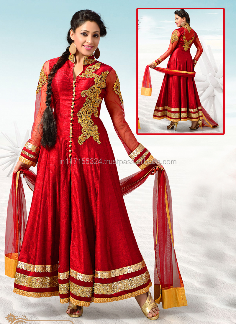 anarkali salwar suit designs for girls wwwpixsharkcom