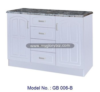White Kitchen Cabinet Lowes Kitchen Cabinets Buffet Cabinet Buy Ready Made Kitchen Cabinets
