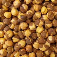 Indian Desi chickpeas high quality Roasted gram, Fried gram, Bengal gram,chenna gram