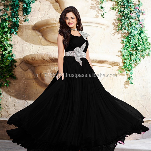 party wear dresses online shopping in india-Source quality party ...