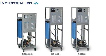 Brackish Water Ro Plants 1500 Gpd 3000 Gpd Buy