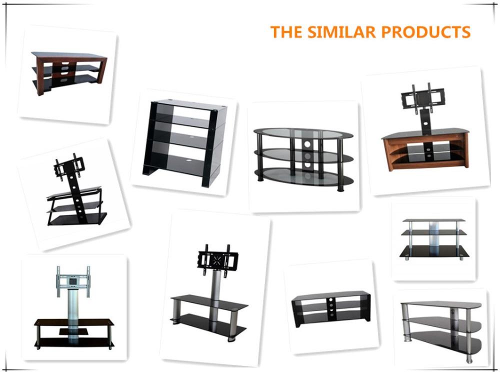 Modern Furniture Jamaica jamaica carven furniture modern lcd plasma tv stand - buy carven