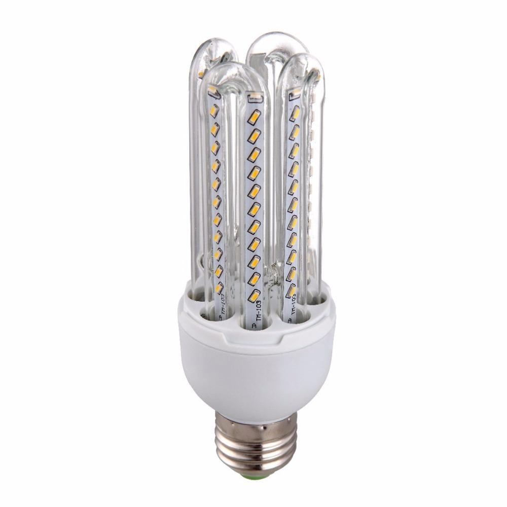 Hot Sale 12w 1200lumen 360degree Led Corn Light Bulb E27 Energy Saving Led Light Bulbs Buy