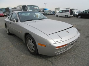 High quality and Durable used porsche 944 s2 with popular