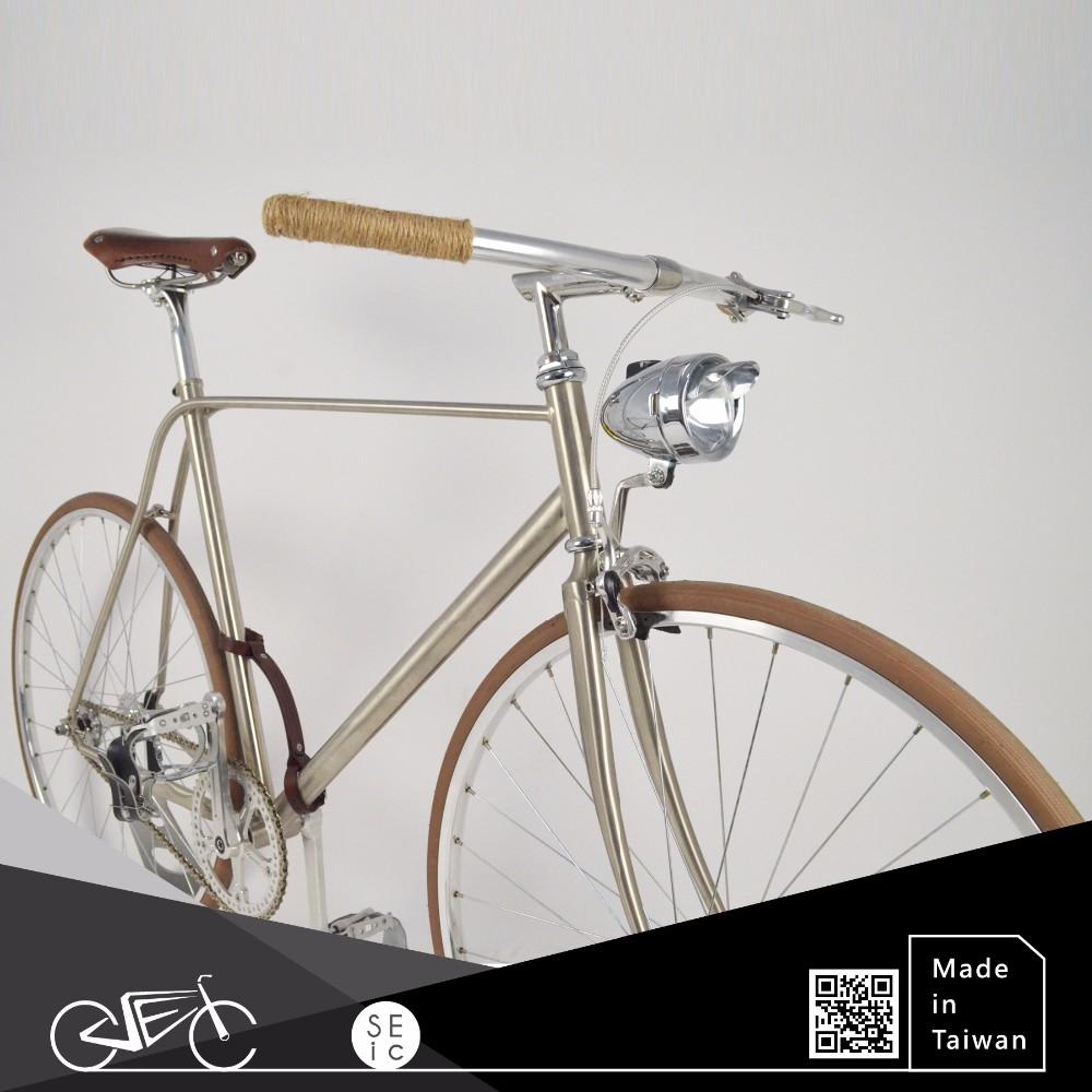 Spokane bicycles - by owner - craigslist
