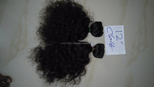 Indian remy human hair extension,Cheap free weave hair packs,Sree Balaji Temple raw unprocessed virgin indian hair