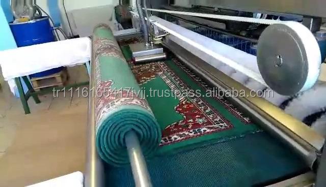 Mosquee Tapis Automatique Tapis Et Tapis Machine A Laver Id De