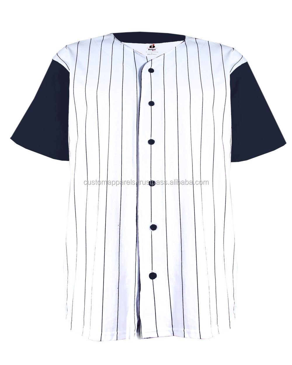 cheap blank baseball jerseys buy cheap baseball jersey