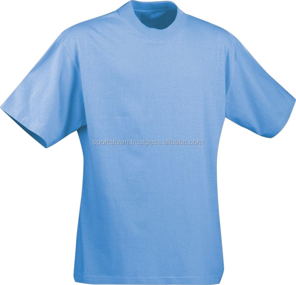 Custom Plain Men Full Color T Shirt 100 Cotton T Shirts Buy Soft