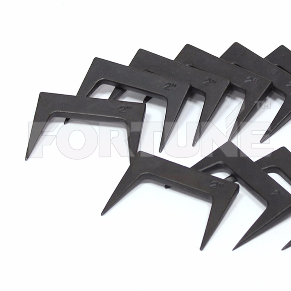 pinch dogs corner clamp woodworking - buy pinch dog clamp,corner  clamp,corner clamp woodworking product on alibaba