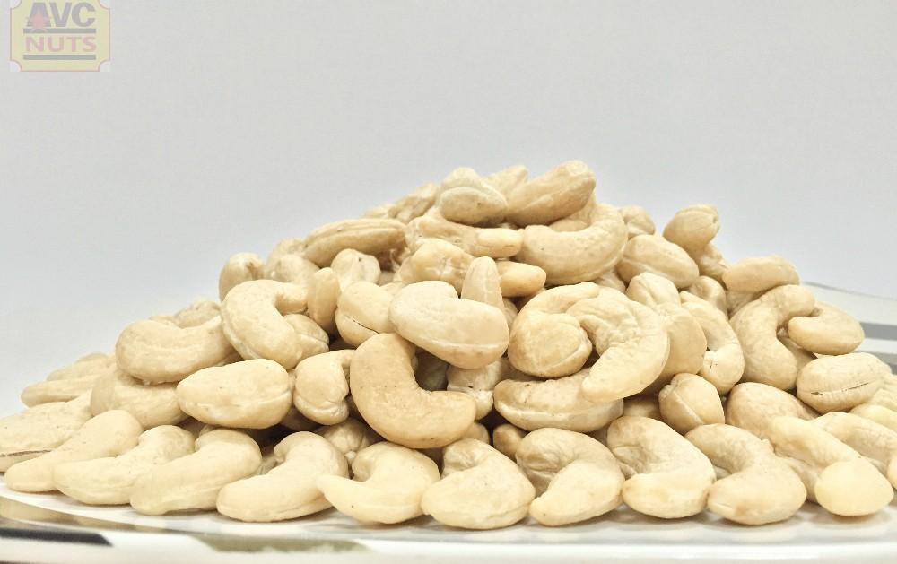 Vietnam Cashew Nut Best Price W240