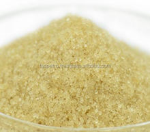 Raw Brown Sugar/ Golden Granulated Sugar Origin Thailand