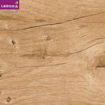 Mattonelle Tipo Legno.Jatoba Oro Effetto Legno Mattonelle Di Pavimento Di Ceramica Wood Design Mattonelle Di Pavimento Di Ceramica Texture Piastrelle Pavimento In Legno