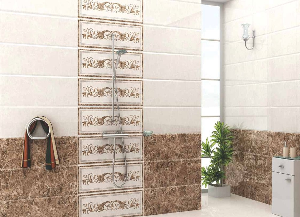 . Hot Sale Ceramic Wall Tiles Manufacturer Bathroom Digital Ceramic Wall Tile    Buy Hot Sale Ceramic Wall Tiles Manufacturer Bathroom Digital Ceramic
