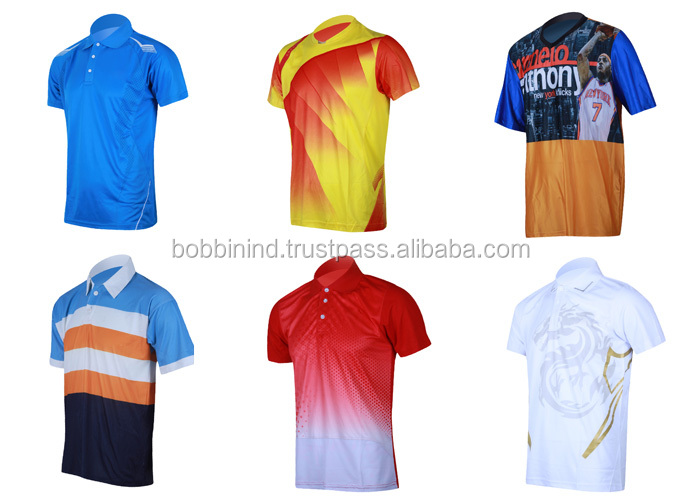 Cheap Mens Golf Shirts Images Decorating Ideas Pictures