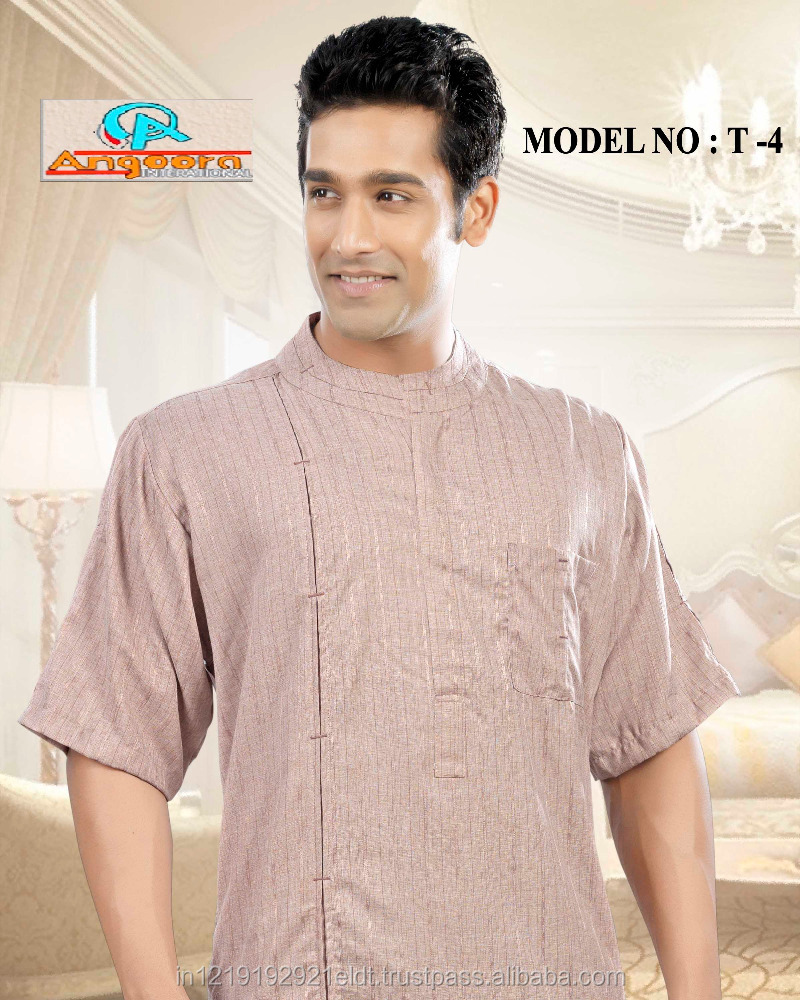 Buy Turkish clothes brands islamic wear men in China on Alibaba.com