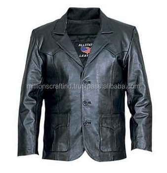 mens clothing suppliers