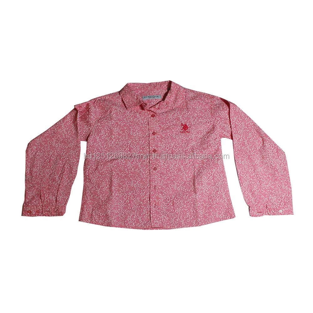 Shirt design latest 2017 - Bangladesh Latest Shirt Designs For Men Bangladesh Latest Shirt Designs For Men Manufacturers And Suppliers On Alibaba Com