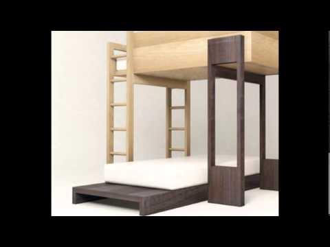 Cheap Furniture Design find Furniture Design deals on line at