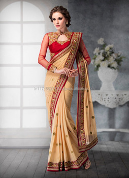 6cebf812cf Function wear sarees from india - Indian saree names - Cheap saree  wholesale - Dhaka saree