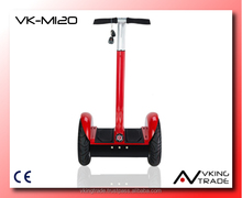 Vking Balance Electric Unicycle Scooter Speed Electric Scooter Off Road ,Best Adult Electric Scooters For Sale