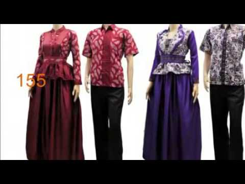 Cheap Batik Dress Modern find Batik Dress Modern deals on line at