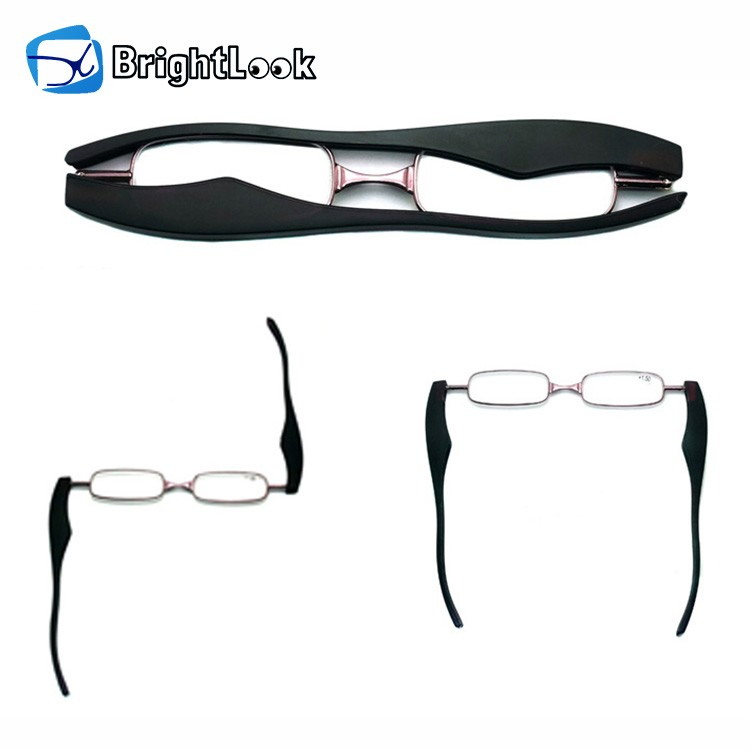 Special Design Widely Used Fancy Reading Glasses