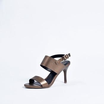 Altos On Zapatos Alto Sandalia Caliente Talón Alto Product De Nueva Las Señoras 2017 zapatos 7 Tacón Vietnam Cm Buy Tacones sandalia Del Ybgfy76
