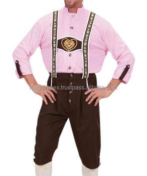 acquisto economico c0b92 d3779 Bavarese Abbigliamento-nuovo Design In Qualità Personalizzata Vestito  Bavarese,Bavarese Abbigliamento,Bavarese Dirndls - Buy Bavarese ...