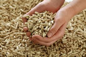 Briquettes, Wood Chips and Firewood. wood pellets,Wood Pellet Din plus ( PREMIUM ) / EN plus-A1 Wood Pellet