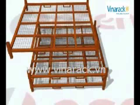 pallet racking systems,Vinarack cantilever racking systems,slotted angle racks